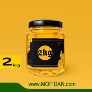 organic-honey-2kg
