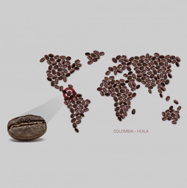 خرید-قهوه-کلمبیا