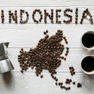 خرید-قهوه-اندونزی