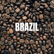 خرید-قهوه