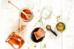 organic-honey-1200