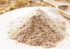barley-sprout-powder-facts-weblog