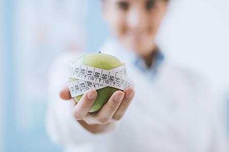 پکیج لاغری گیاهی مفیدان