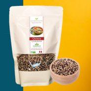 quinoa-600-min