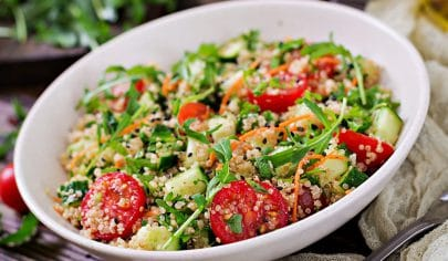 quinoa-weblog