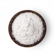 buy-White-flour-001
