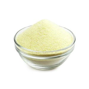 semolina-flour-600×600
