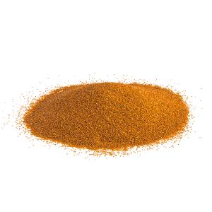 flixweed-seeds-2-min