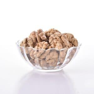 walnut-grade1-600