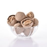 walnut-mofidan-0034