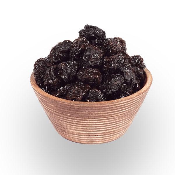 خرید آلوچه سیاه خورشتی