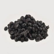 Dried_Sour_Cherries