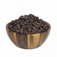 Raisins-maviz-mofidan-600