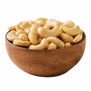 cashew-nut-wooden-bowl-0004