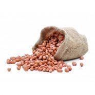 قیمت و خرید بادام زمینی