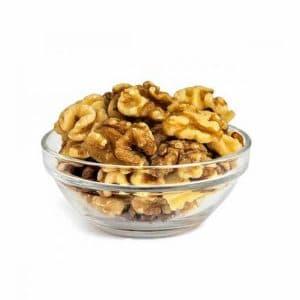 walnut-grade2-600-1