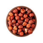 Buy-hazelnut-kernels-003