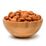 almond-seeds-003