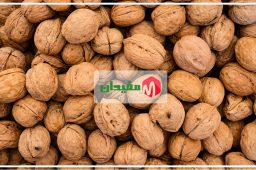 Walnut-kernel-prices-2