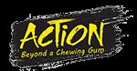 action-logo-EN
