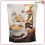coffee-mix-madlin