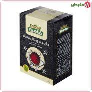 چای سیاه معطر فامیلا