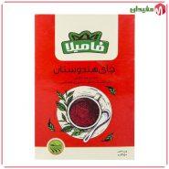 چای هندوستان فامیلا ساده