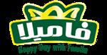 famila-logo-1
