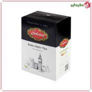 چای سیاه گلستان ارلگری