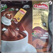 hot-chocolate-madlin