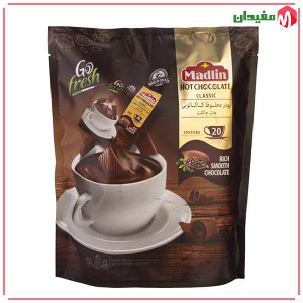 hot-chocolate-madlin