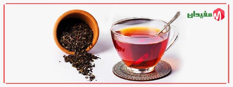 Disadvantages-of-tea