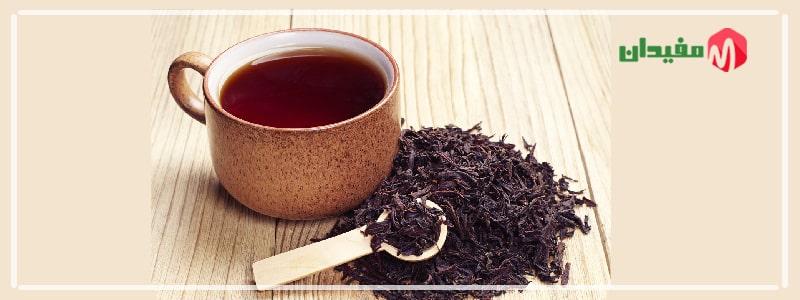 Properties-of-tea