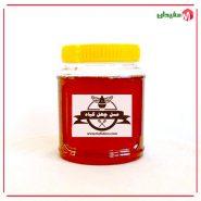 honey-1kg-01