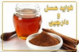 Benefits-of-honey-and-cinnamon