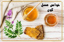 benefits-astragalus-honey